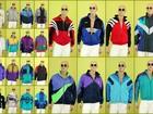 Скачать бесплатно фото Женская одежда Олимпийки 90-х и другой актуальный винтажный шмот 39965357 в Москве