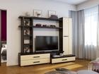 Новое фотографию  Есть мебель - Купи, Продай и Заработай 39989412 в Белгороде