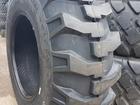 Свежее фотографию  Новые шины для спецтехники , грузовые 40004821 в Саратове