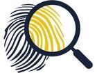 Скачать бесплатно изображение  Детективное агентство – Крым Детектив Сервис 40006756 в Краснодаре
