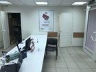 Уникальное foto  Сдам офис/магазин на 1этаже,с отдельным входом в центре Омска 40018441 в Омске