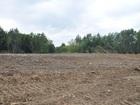 Изображение в Недвижимость Земельные участки Сдается земельный участок промназначения в Химки 2500000