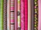 Скачать изображение  Качественные и недорогие ткани с доставкой по России 40027338 в Екатеринбурге