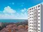Свежее фото  Недвижимость в Испании, Новые квартиры с видами на море от застройщика в Кампоамор 40047822 в Москве