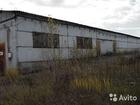Скачать бесплатно фото  Участок 1 684 кв, м, (промназначения) 40062552 в Новокузнецке