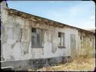 Увидеть фотографию  Здание квасильного цеха, общей площадью 289,9 кв, м 40145966 в Белоярском