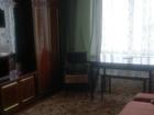 Скачать бесплатно foto  Сдается 1-к квартира в развитом благоустроенном районе, 40155902 в Москве