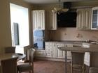 Уникальное foto  Вы ищете 3-к квартиру? Предлагаем прекрасный вариант, 40254948 в Москве