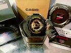 Скачать фото  Оригинальные Брендовые Часы Casio G-Shock 40256593 в Москве