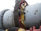 Скачать фото  Производство зубчатых венцов для мельниц 40257657 в Екатеринбурге