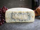 Уникальное фото Сыры Мастара Блю — полутвёрдый сыр с голубой плесенью 40273924 в Москве