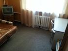 Уникальное изображение  Уютная комната на Щукинской сутки, ночь и по часам 40341381 в Москве