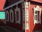 Просмотреть фото  Гостевой дом в центре Ростова Великого 40343815 в Ярославле