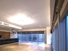 Продам: 5-комн. апартаменты, студия, 240 кв.м., отличный рем
