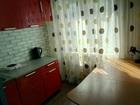 Просмотреть foto  Однокомнатные квартиры посуточно в Канске 40357111 в Канске