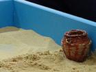 Свежее изображение Повышение квалификации, переподготовка Международная программа Sandplay (ISST): Теория и практика Песочной терапии 40414562 в Москве