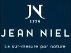 Скачать изображение  Аромапалитра-отдушки парфюмерные Jean Niel 40445098 в Москве