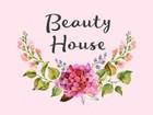 Увидеть фотографию  Курсы красоты, Курсы красоты, Курсы красоты, 40445706 в Москве