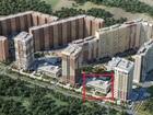 Увидеть фотографию  Помещение в аренду под медцентр/торговлю/свободное 40477608 в Щербинке