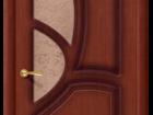 Скачать бесплатно foto  Входные и межкомнатные двери от производителя 40478232 в Москве