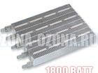 Новое foto Разное Купить недорого керамический, позисторный нагревательный элемент, 1800 ватт, 40515273 в Москве