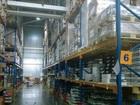 Новое изображение  Складское помещение, 2500 м² 40518071 в Сургуте
