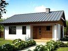 Скачать фото  Продается дом в новом коттеджном поселке в с, Доброе, 40521593 в Симферополь