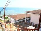 Скачать бесплатно фото  Продаются коттеджи на берегу Черного моря 40523974 в Нижнем Новгороде