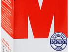 Смотреть foto Молоко Молоко М Лианозовское ультрапастеризованное 3,2%, 950г 40666962 в Москве