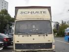 Увидеть фото  Продам грузовой автомобиль Мерседес 814, 40732641 в Москве