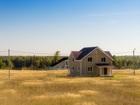 Новое фотографию  Предложение от собственника! Продается отличный земельный участок площадью 14 соток в уютном коттеджном поселке «Зеленцино», 40736471 в Александрове