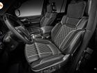 Уникальное foto Разное Тюнинг, перетяжка, дооснащение, устновка комфортных сидений в Toyota и Lexus, 40737569 в Москве