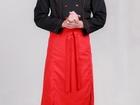 Смотреть фотографию  Костюм Шеф повар от Текстиль Групп Иваново 41274237 в Краснодаре