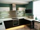 Скачать изображение Мебель для гостиной Купить мебель для кухни в Костроме, недорогая кухонная мебель 41293578 в Костроме