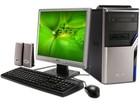 Скачать бесплатно foto  Ремонт компьютеров и ноутбуков с выездом на дом офис 41397041 в Москве