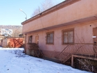 Скачать изображение  Гаражно-складской комплекс в Кисловодске 42131034 в Кисловодске
