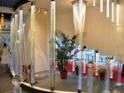 Увидеть фото  Балясины, колонны, лестницы из акрила и стекла 42172201 в Краснодаре