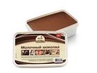 Скачать foto  Производим шоколад и кондитерскую продукцию под торговой маркой Mr, Cho 42175136 в Москве