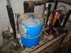 Смотреть изображение  Холодильное оборудование; Градирня Росинка - 5, 42291975 в Туймазах