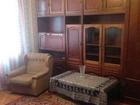 Смотреть фотографию  Сдам 2-комнатную квартиру в развитом районе по доступной цене, 42349506 в Москве