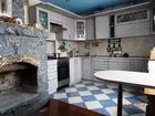 Свежее изображение  Продам большой добротный дом на Цемзаводе 42414837 в Магнитогорске