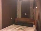 Скачать изображение  Сдам однокомнатную квартиру по отличной цене, 42481671 в Москве