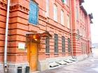 Смотреть фотографию Разное Сдам комнату в общежитии без посредников у м, Авиамоторная 42592107 в Москве