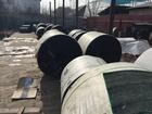 Скачать фото  Лента конвейерная от компании «Арт строй сервис плюс» 42950702 в Астрахани