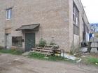 Фото в   Сдается отапливаемое складское помещение в Химки 24000