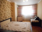 Свежее изображение  Сдаю на круглый год квартиру в Анапе 43581900 в Анапе