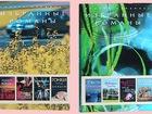 Просмотреть foto Книги увлекательные избранные романы из Америки 43687234 в Москве