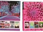 Скачать бесплатно фото Книги романы втягивающие, привлекающие, новые из Америки 43688518 в Москве