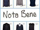Уникальное изображение Детская одежда Детская одежда ТМ Nota Bene оптом 43767931 в Санкт-Петербурге