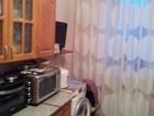 Свежее foto Комнаты Комната Вострецова, 2 43831854 в Омске